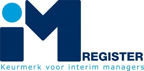 IM-register, het kwaliteitssysteem voor interim management in Nederland